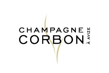 Champagne Corbon