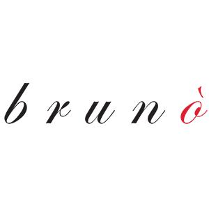 Brunò