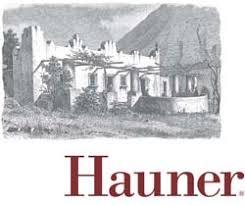 Hauner