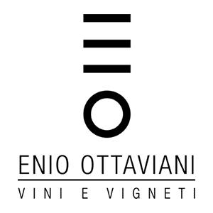 Enio Ottaviani