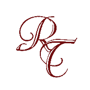 Domaine Rossignol-Trapet
