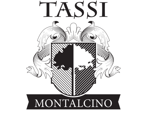 Tassi