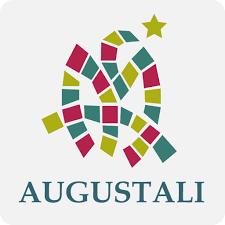 Augustali