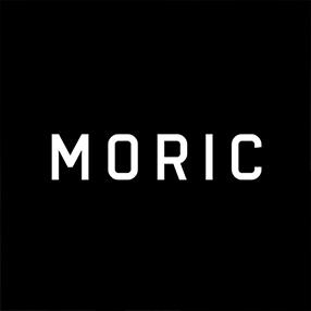 Moric