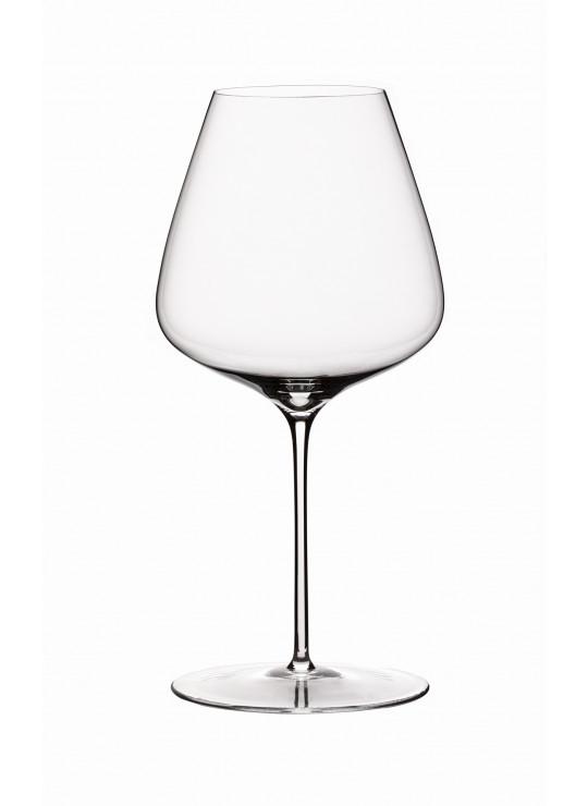 Bicchiere X-GLASS taglia M 650ml (18 bicchieri - 16+2 OMAGGIO)