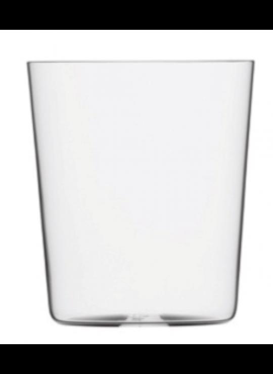 Bicchiere acqua X-GLASS 250ml